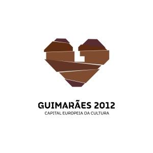 Guimarães: cultuur in tijd van crisis